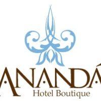 652-ananda-2837