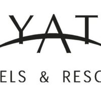 HYATT-Hotel-Resort-logo1