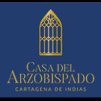 Logo-Casa-del-Arzobispado1